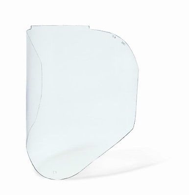 Replacement Clear Visor for Bionic