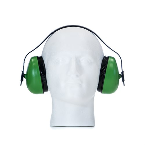 SNR27 Safety Ear Defender