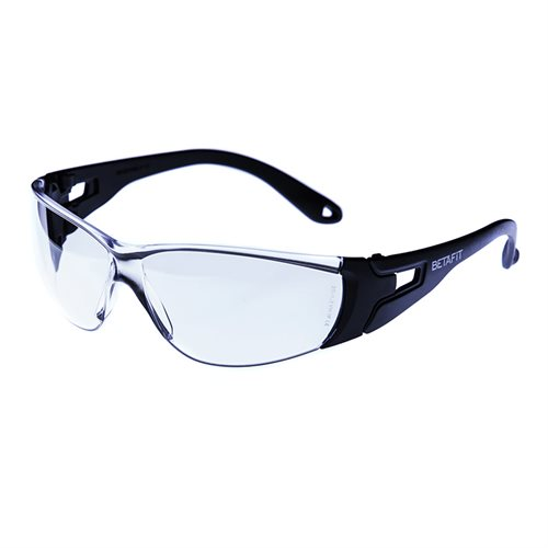 S.1438-GS Geneva Sport Clear Spectacles