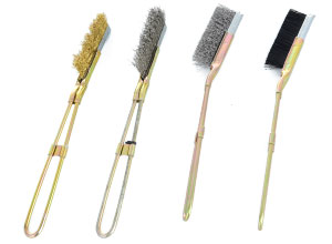 Slim Wire Hand Brushes.jpg