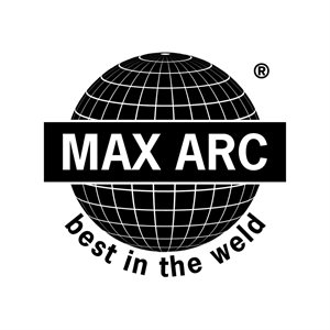 MAX ARC Logo_BLACK