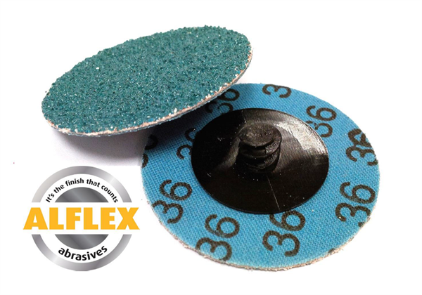 Alflex QC Disc Zirconia