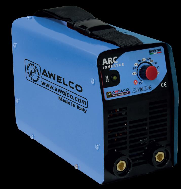 Buy 200 Amp Inverter welder online - AES Industrial Supplies Limited