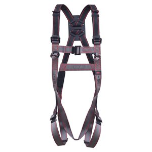 JSP Pioneer 2-Point Harness FAR0203