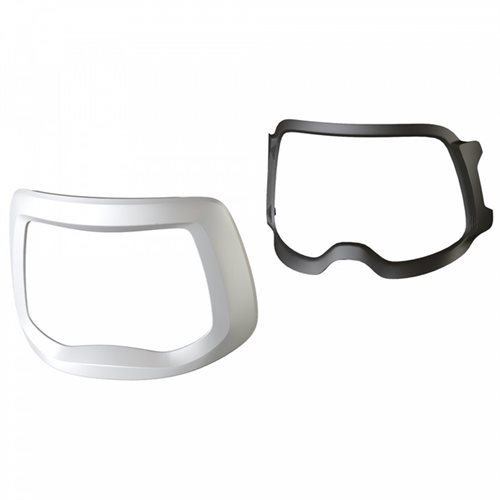 3M Speedglas 9100FX Front Cover Kit