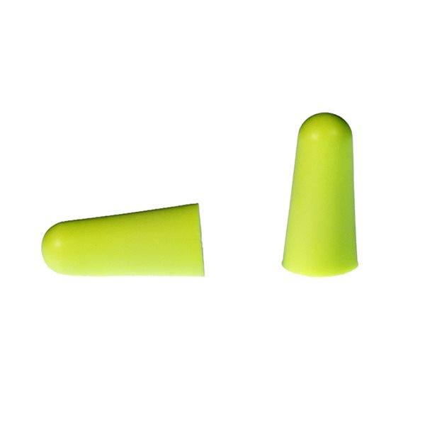 Foam Ear Plugs Box 200