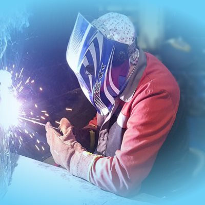 Arc Welding Supplies