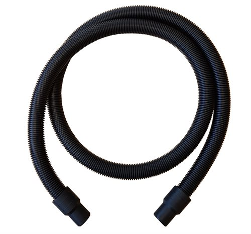 MW9000 Extraction Hose Assembly