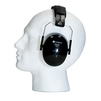 SNR30 Heavy Duty Safety Ear Defender - Image 2