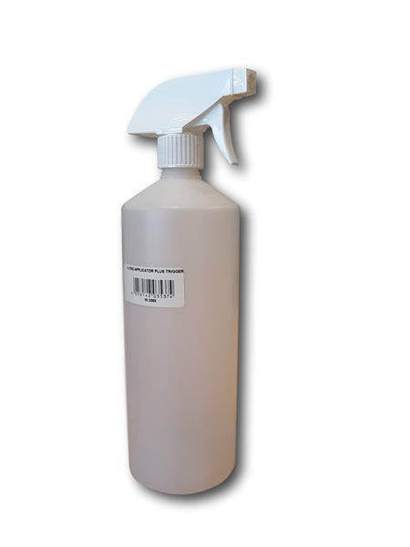 1 Ltr Trigger Spray Applicator for Anti-Spatter