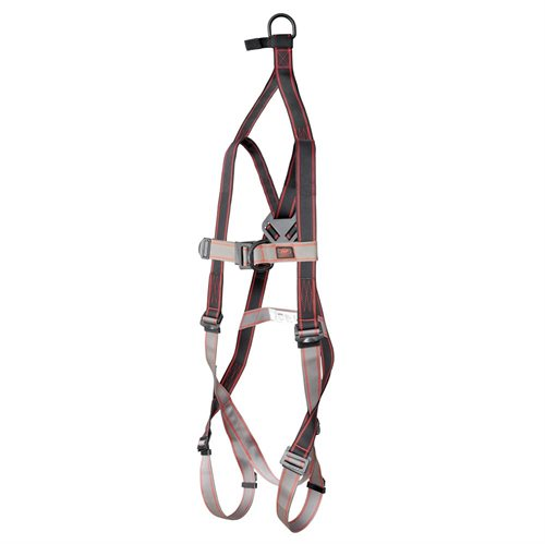 JSP Pioneer 2-Point Rescue Harness FAR0205