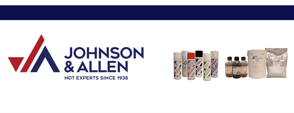 Johnsonandallenbanner