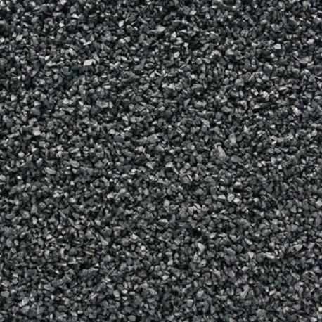 Jotun Anti Skid Medium 1 Litre Aes Industrial Supplies