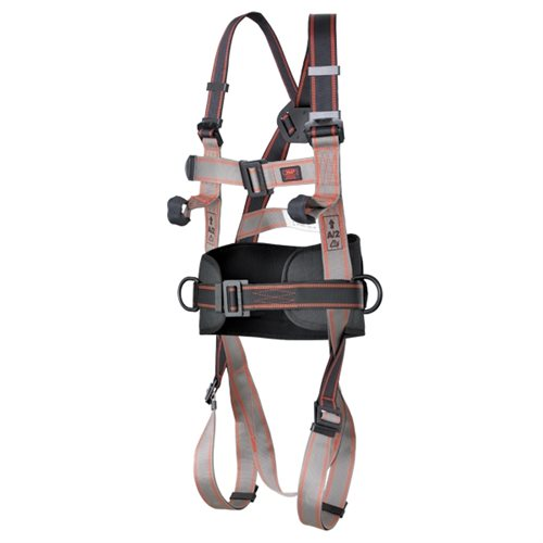 JSP Pioneer 3-Point Harness FAR0204